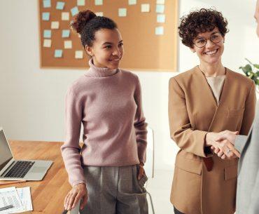 importance intégration nouveau salarié