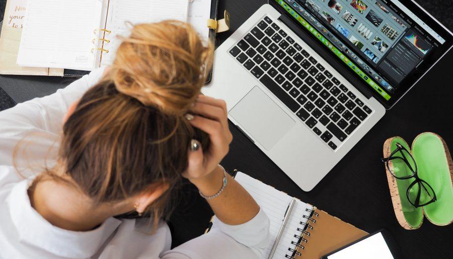 5 façons de motiver les salariés sous pression