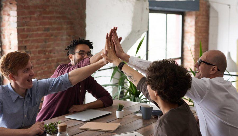 8 conseils pour manager efficacement votre équipe