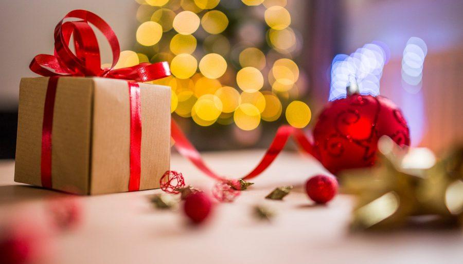 Comment garder vos salariés productifs sans sacrifier l'esprit des fêtes ?