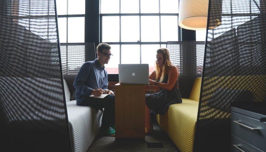 Devenez une organisation apprenante pour booster la formation professionnelle
