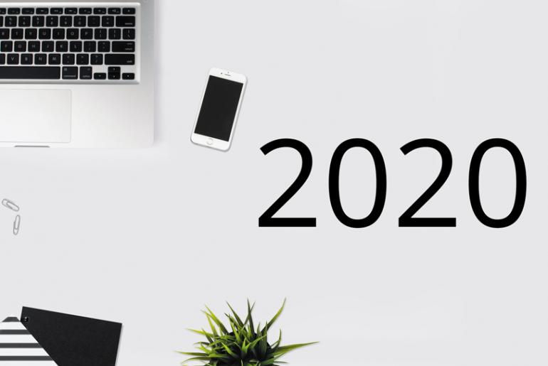 Tendances RH 2020