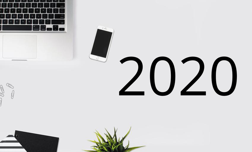 Quelles sont les principales tendances en matière de ressources humaines auxquelles il faut s'attendre en 2020 ?