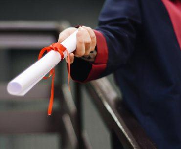 verifier diplome