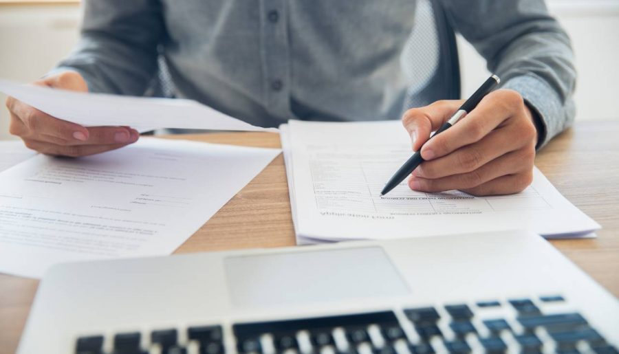 Comment rédiger une description de poste d'assistante de direction